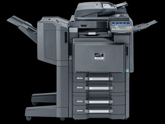 Fénymásoló nyomtató javítás és szerviz Nagykanizsa